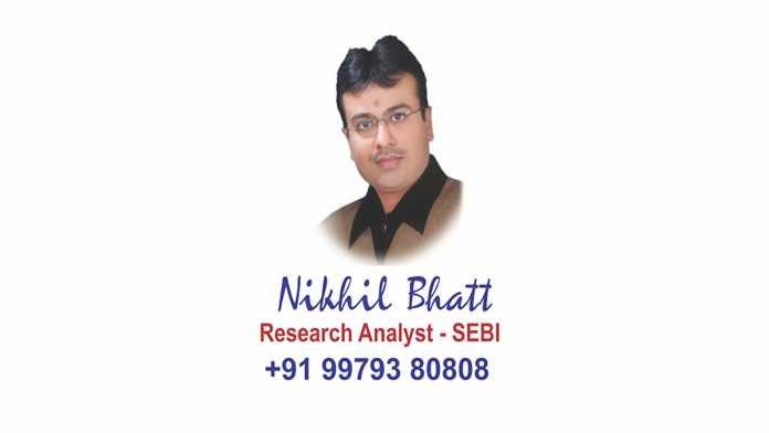 nikhil-bhatt