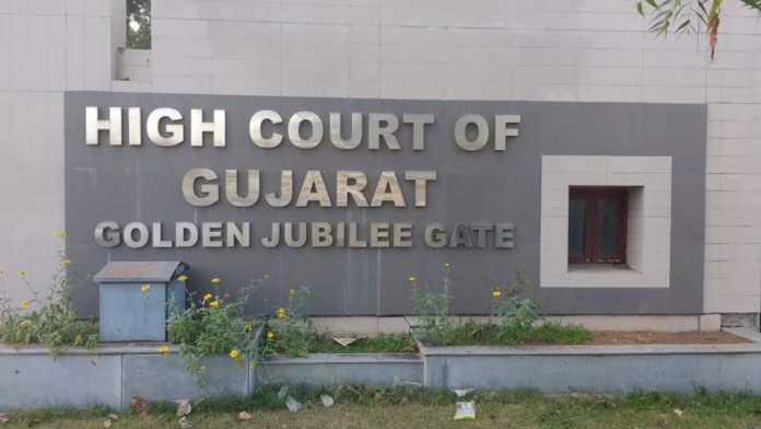 gujarat-high-court-2