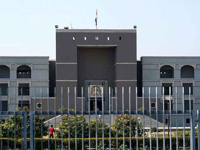 gujarat-high-court