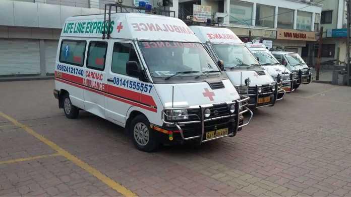 ambulance-pic