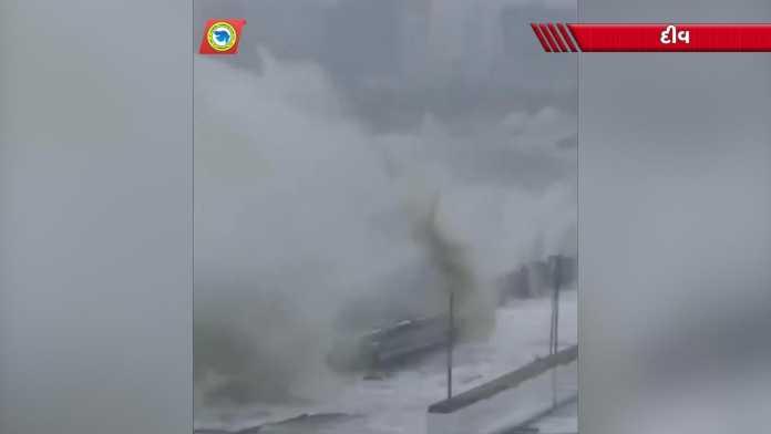 cyclone-destroy