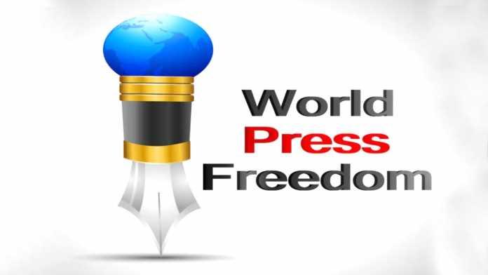 world-press-freedom