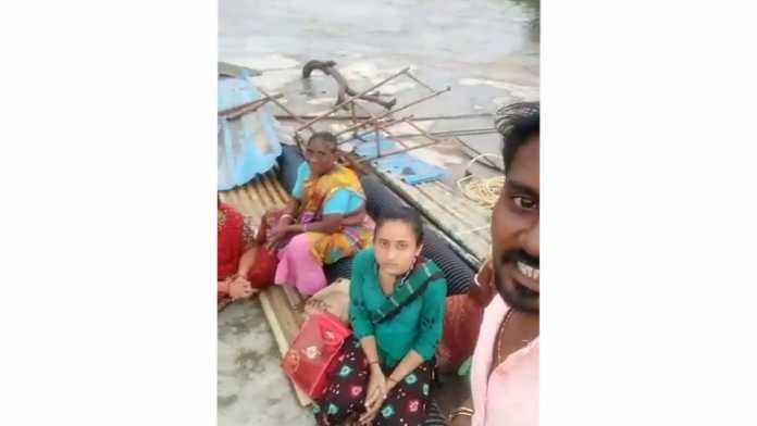 nageshvar