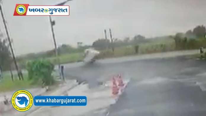 road accident paddhari-1