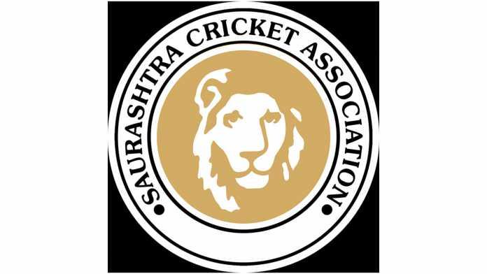 saurastra-cricket