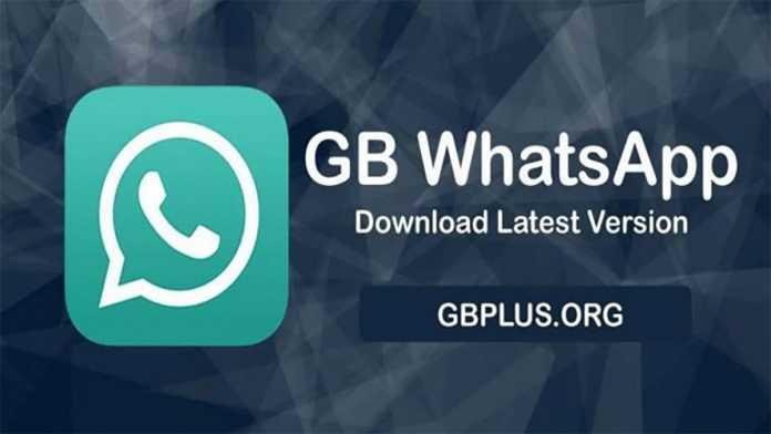 whatsapp gb apk download